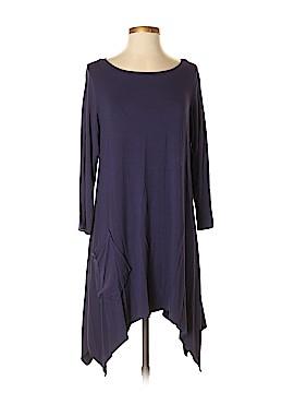Cut.Loose Casual Dress Size S