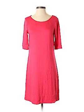 Donna Ricco Casual Dress Size S