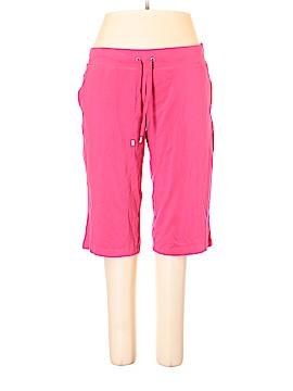 Danskin Casual Pants Size XL