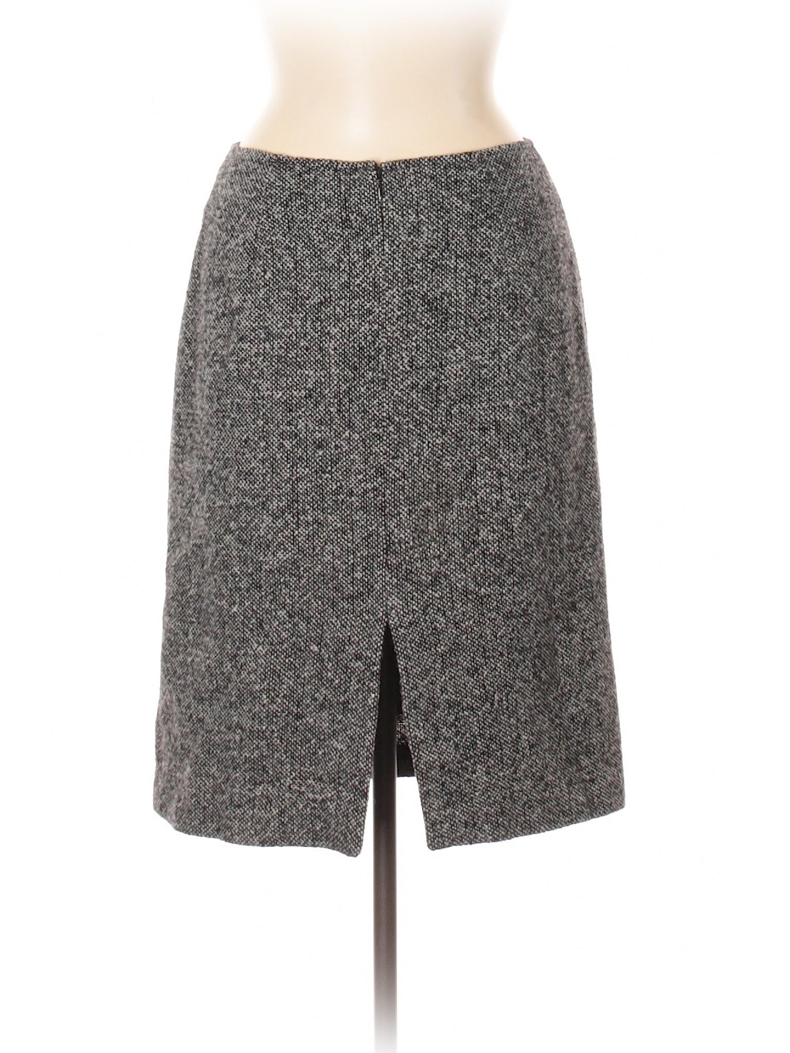 Casual Boutique Skirt Casual Boutique Skirt Boutique qIOpRyw