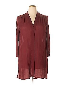 Isabel Marant Casual Dress Size 42 (FR)