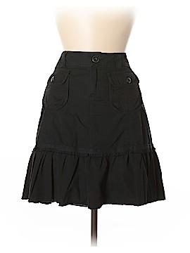 Ett:Twa Casual Skirt Size 8