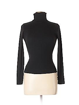 New Look Turtleneck Sweater Size 38 (EU)