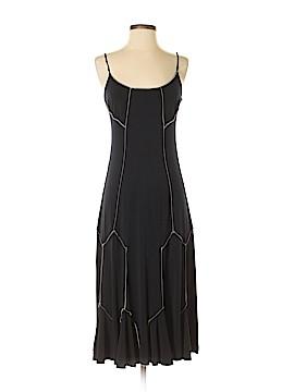 Studio Casual Dress Size XS