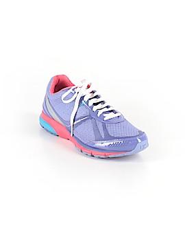 Helly Hansen Sneakers Size 8