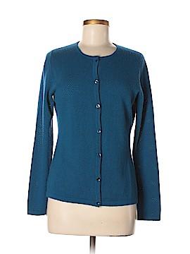 Nordstrom Cashmere Cardigan Size M
