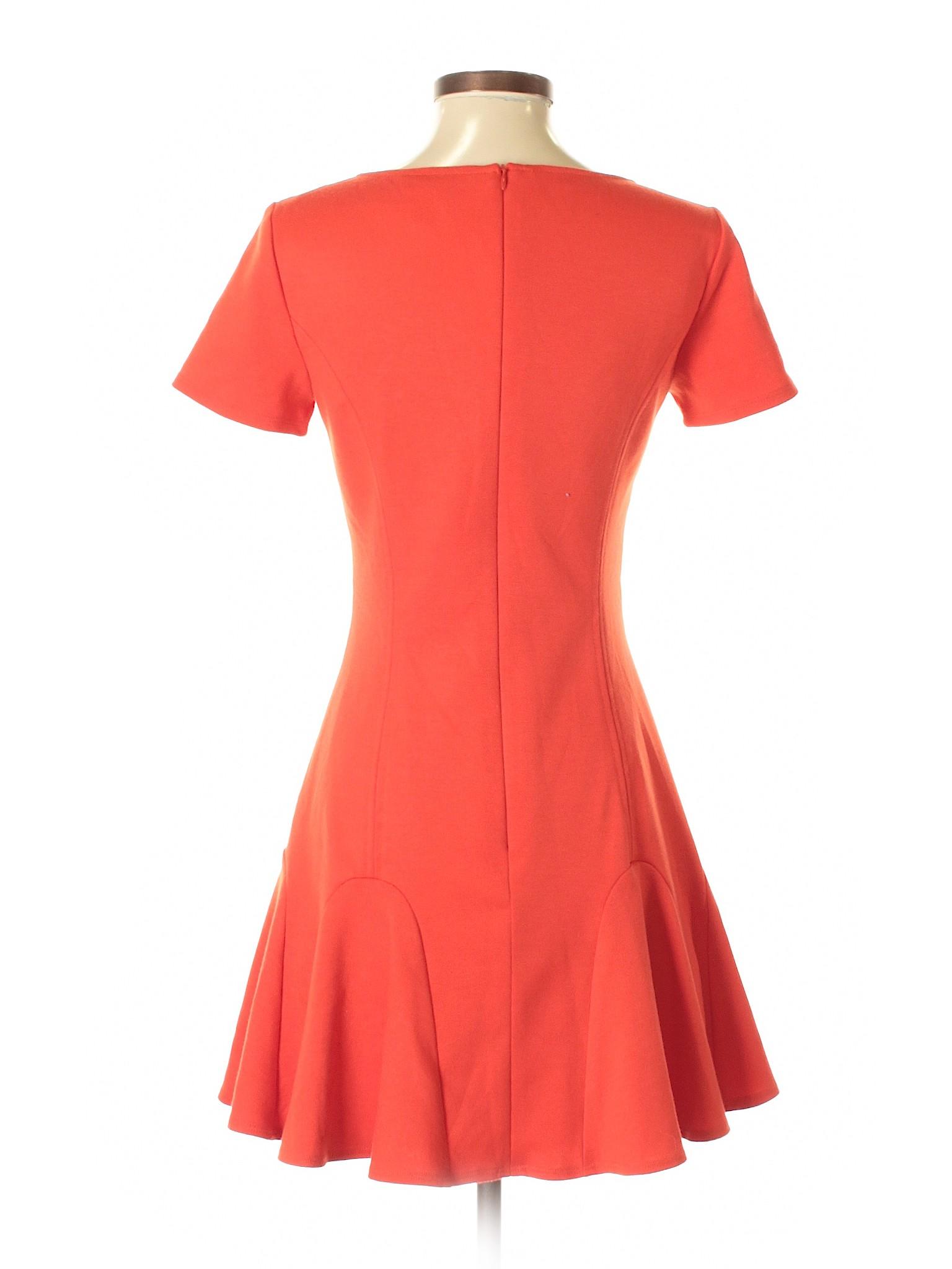 Turk Boutique Casual Trina Trina winter Dress qxz8fSn