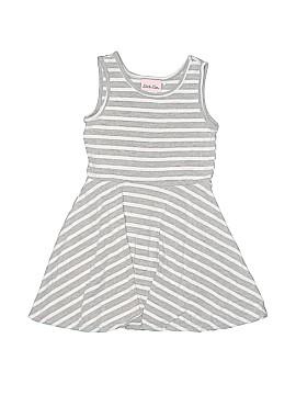 Little Lass Dress Size 5