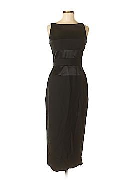 GiGi Casual Dress Size 6