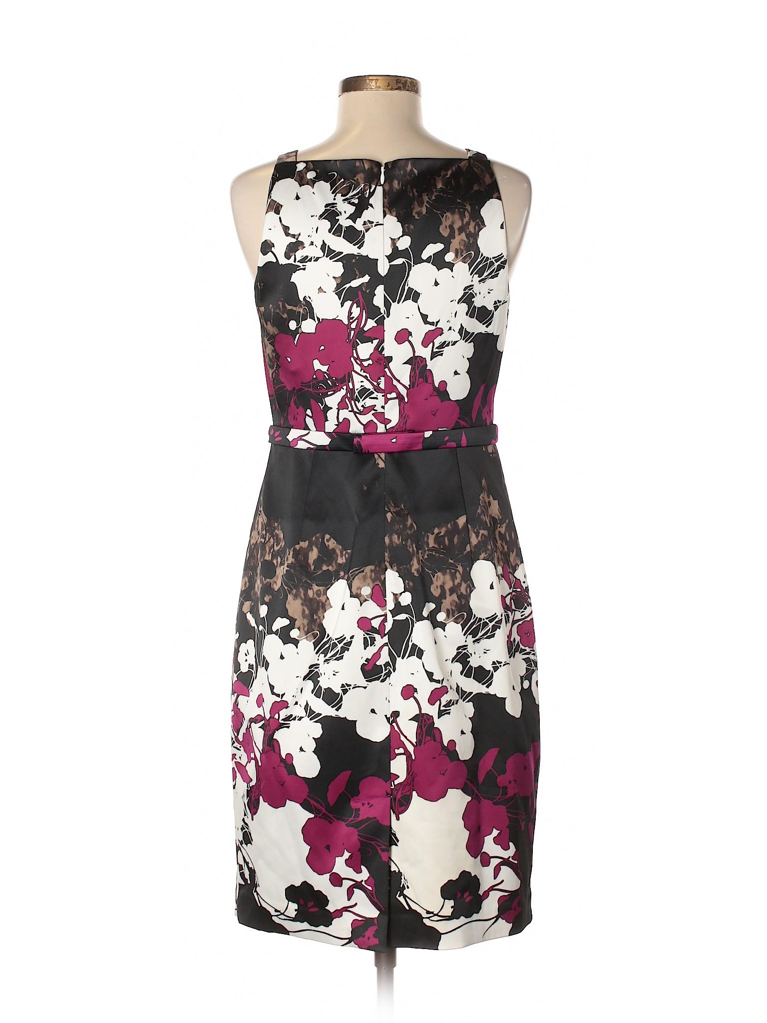 Selling Selling Tahari Casual Dress Tahari 0XwwZ