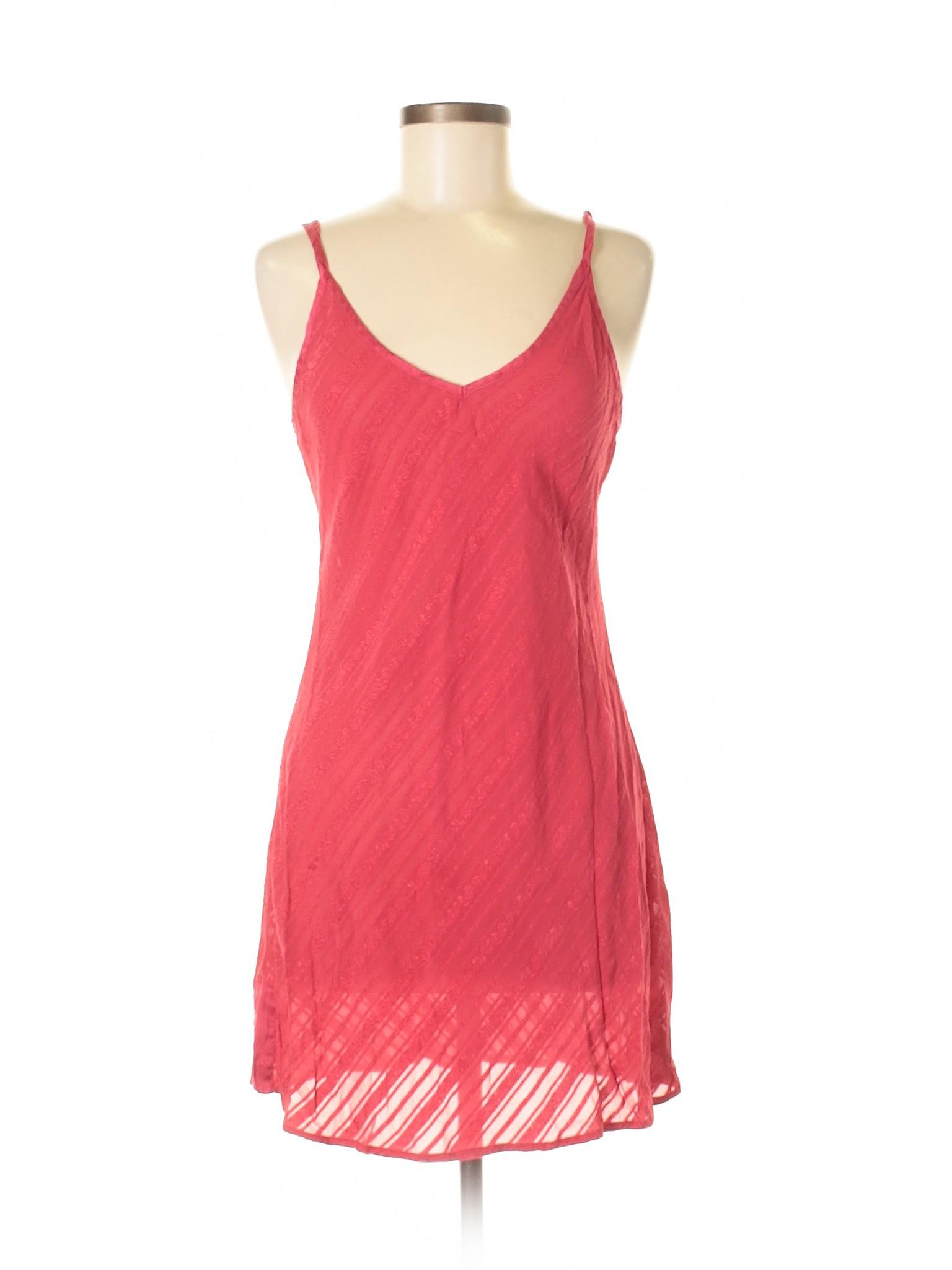 Boutique Casual winter Pajamagram Boutique Dress winter Pajamagram vx5SqXpw