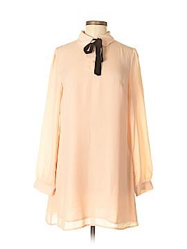 Fashion Union Casual Dress Size 8