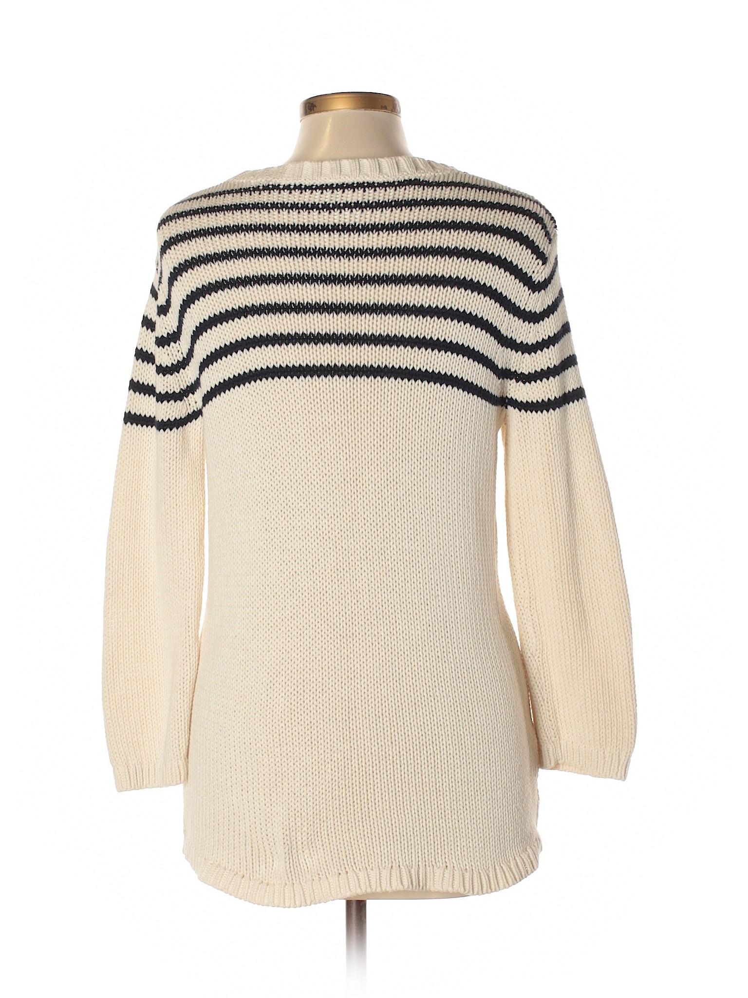 winter LOFT Taylor Pullover Ann Sweater Boutique p1Awxx