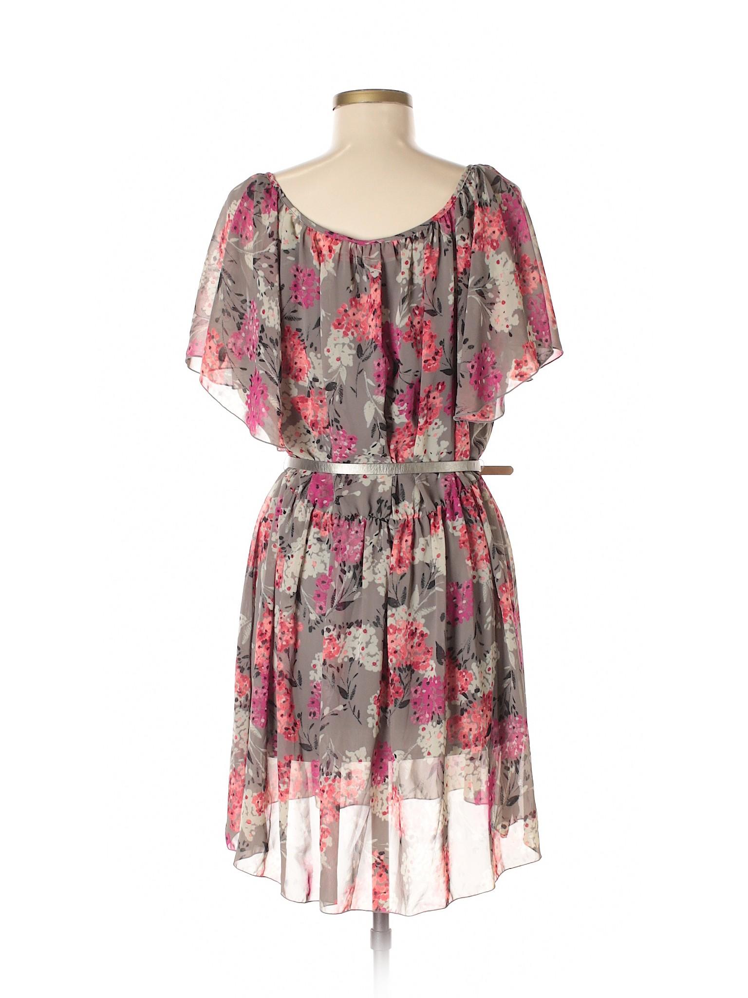 Elle Selling Casual Selling Elle Dress qaEEPHw0nf