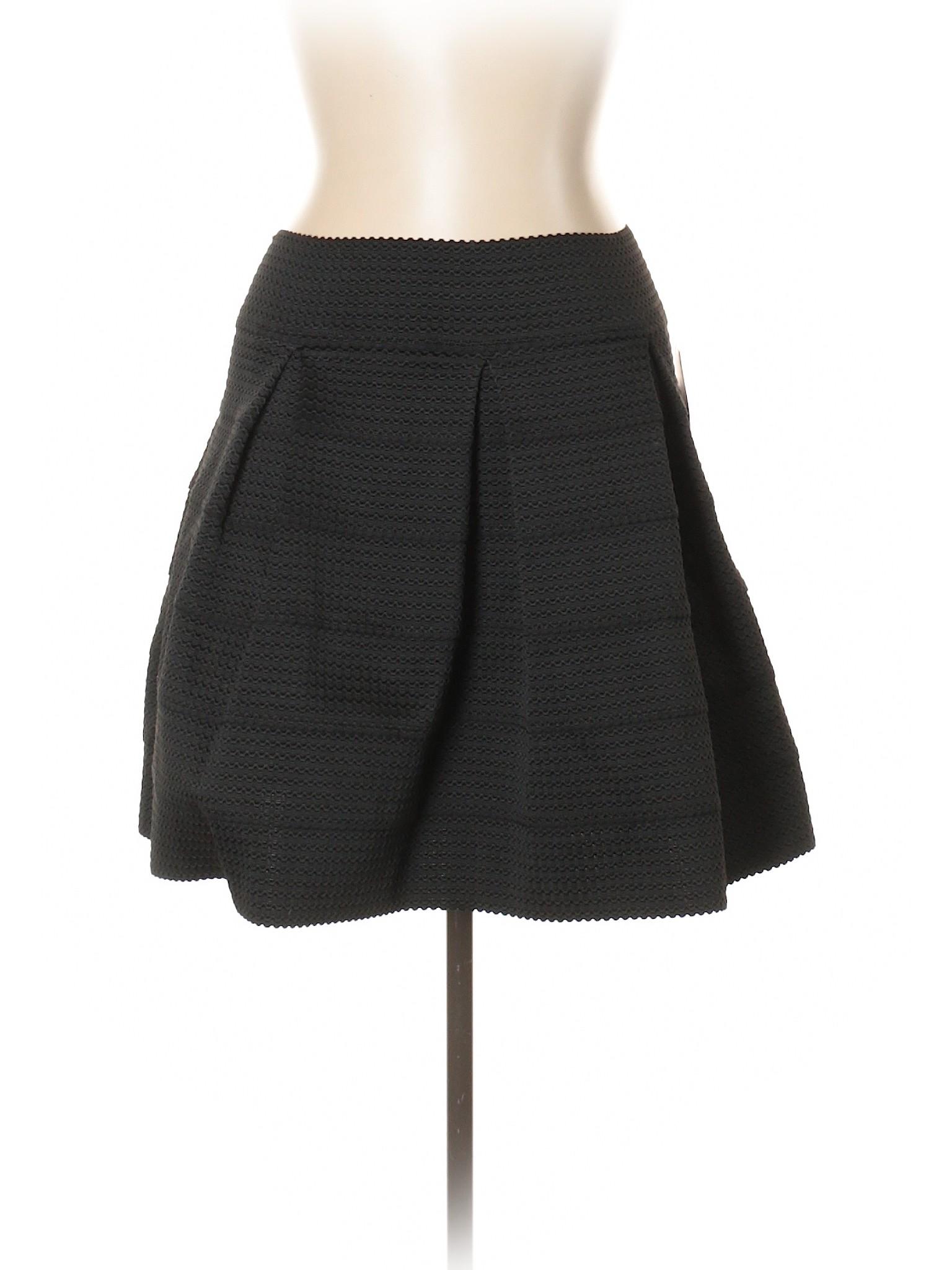 Casual Leisure winter Xhilaration Xhilaration winter Skirt Leisure H66Xdrxqw