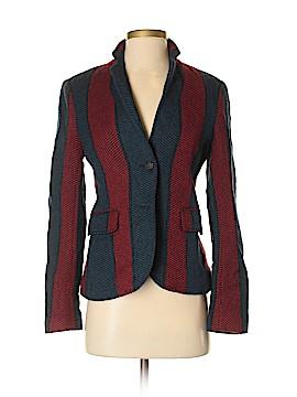 Rag & Bone Wool Blazer Size 4