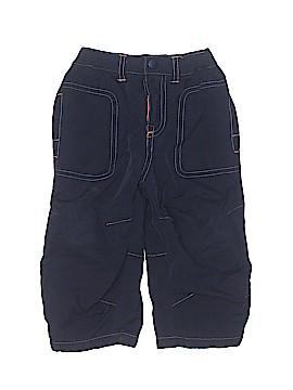 Baby Gap Track Pants Size 18-24 mo