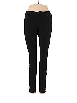 BCBGMAXAZRIA Jeans Size 2