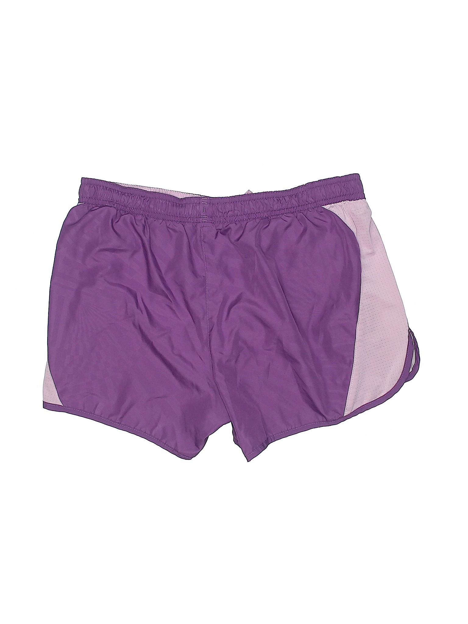 Adidas Boutique Boutique Athletic Adidas Shorts wg4qYcqEX