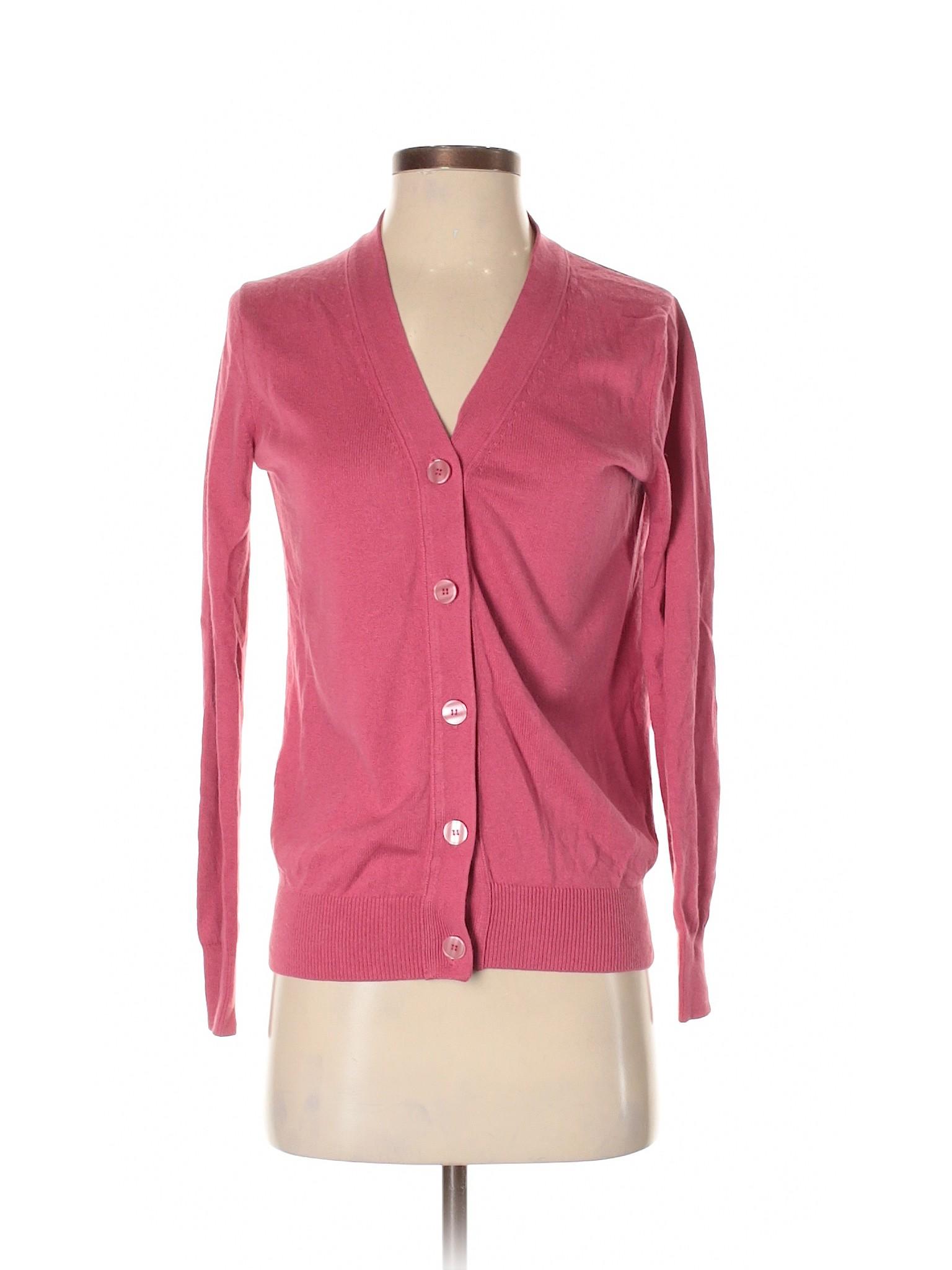 Moda Boutique Silk Moda International International Cardigan Cardigan Boutique Cardigan Silk Boutique International Moda Silk vUT4wgqx