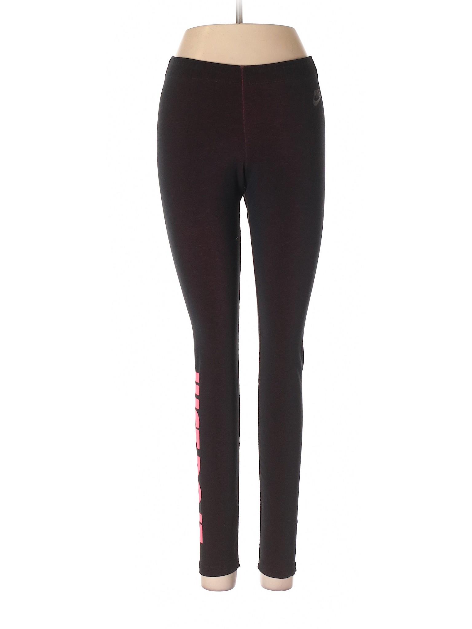 Pants Active leisure Pants Boutique Active Nike leisure Nike Boutique w6q05xS
