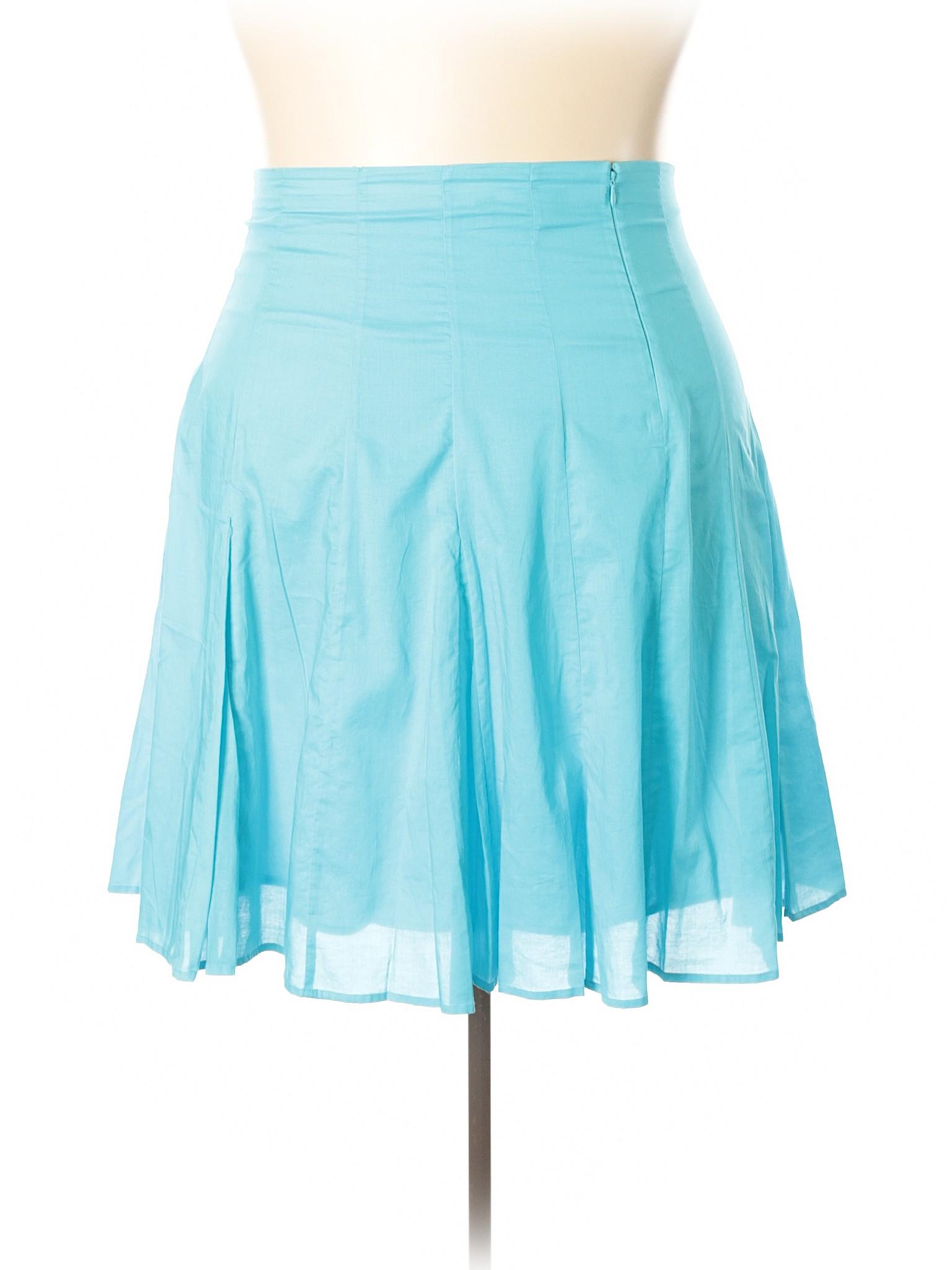 Casual Skirt Boutique Boutique Casual RWfEFPR4