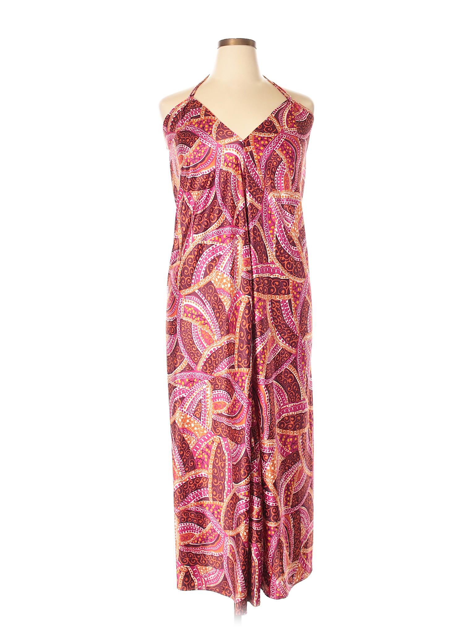 Company Boutique York amp; New Winter Casual Dress xaaqIP