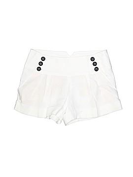 Club Monaco Dressy Shorts Size 6