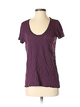 Caslon Short Sleeve T-Shirt Size S