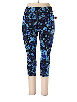 Flirtitude Active Pants Size XXL