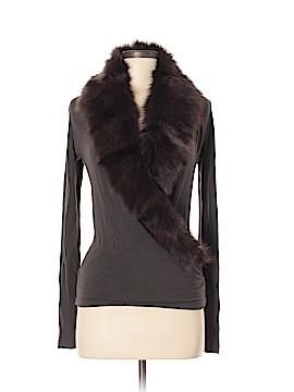 Plein Sud Pullover Sweater Size 38 (FR)