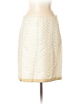 Banana Republic Formal Skirt Size 6