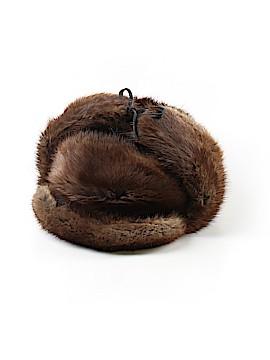 Dennis Basso Winter Hat One Size