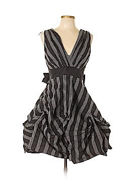 Eva Franco Cocktail Dress Size 10
