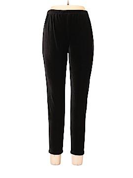 Innovation Sport II Casual Pants Size L