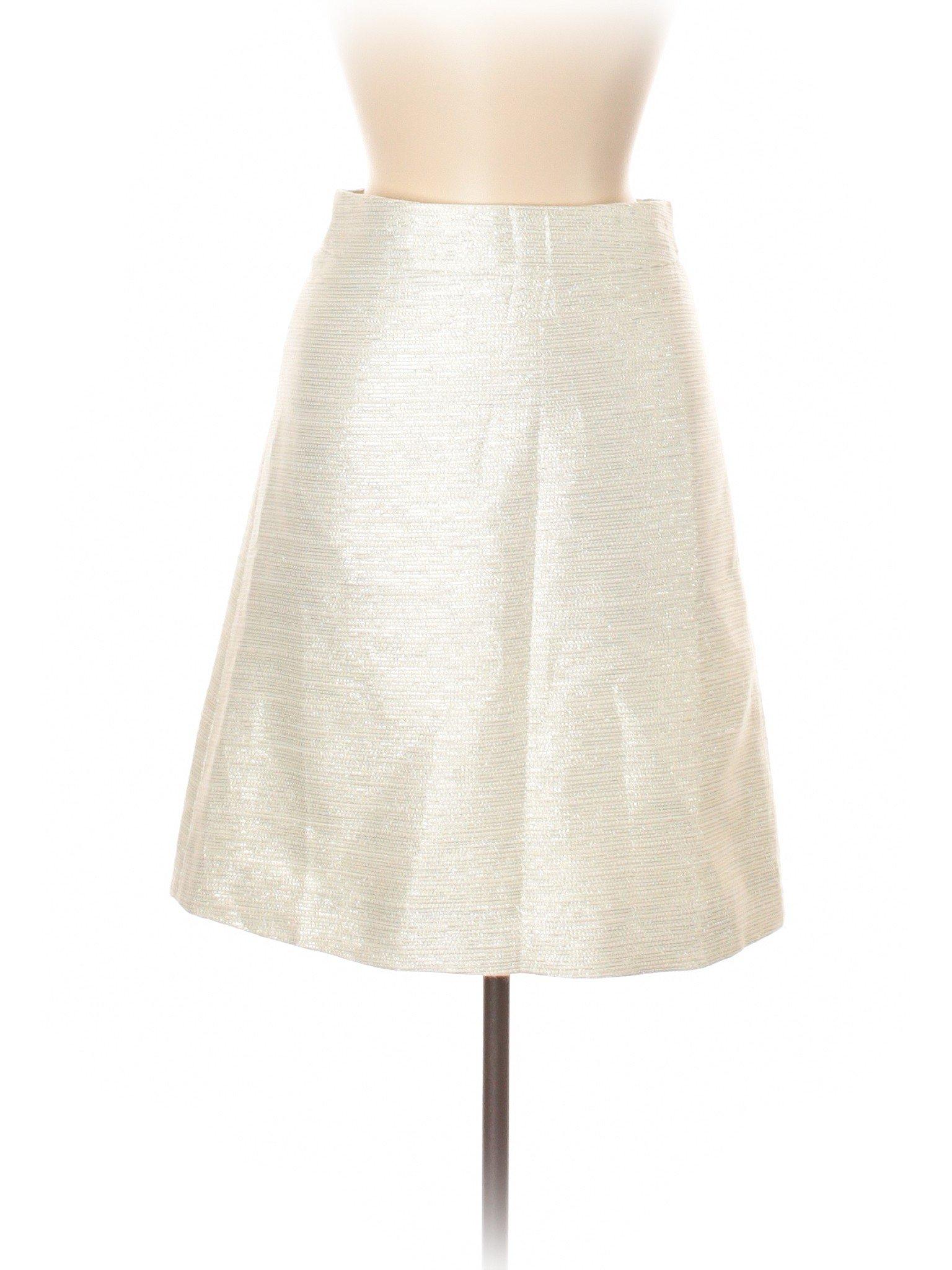 Winter Paper Formal Leisure Skirt Crown 7BRvwPqdx