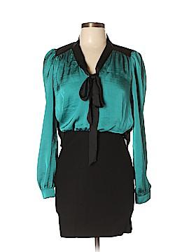 Have Cocktail Dress Size L