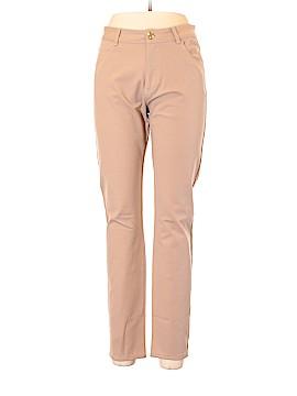 Rene Lezard Casual Pants Size 34 (EU)