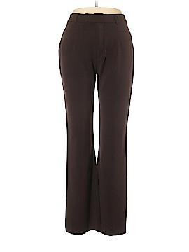 Club Monaco Dress Pants Size 12