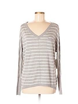 A.n.a. A New Approach Sweatshirt Size M