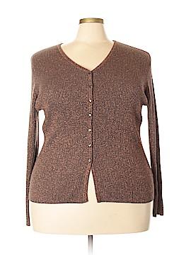 Venezia Cardigan Size 22 - 24 Plus (Plus)