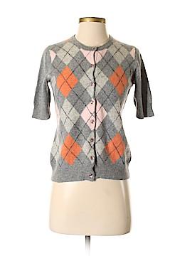 Kenar Cashmere Cardigan Size S