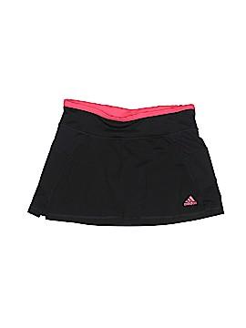 Adidas Active Skort Size S