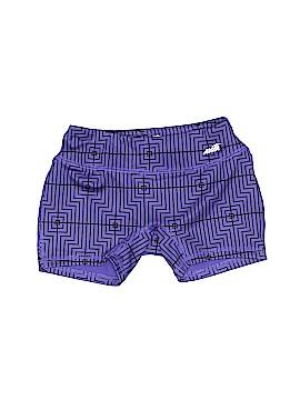 Avia Athletic Shorts Size 6 - 6X