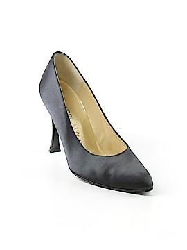 Charles David Heels Size 6 1/2