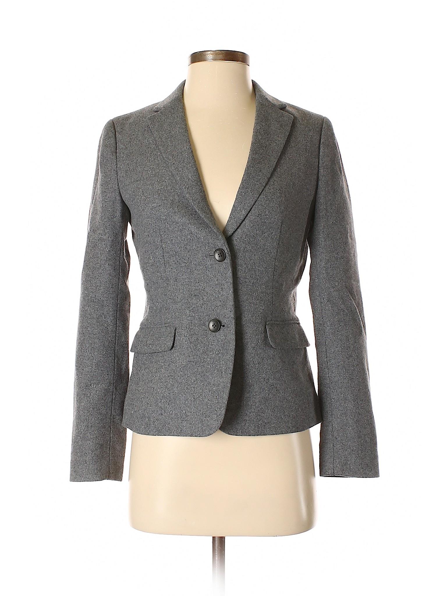 leisure Wool Boutique leisure Uniqlo Boutique Uniqlo Blazer ayCtvqz