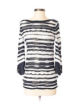 Jones New York Sport Pullover Sweater Size S