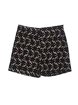 Alberto Makali Dressy Shorts Size 10