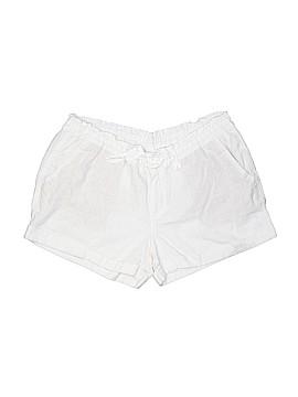 Old Navy Shorts Size 12