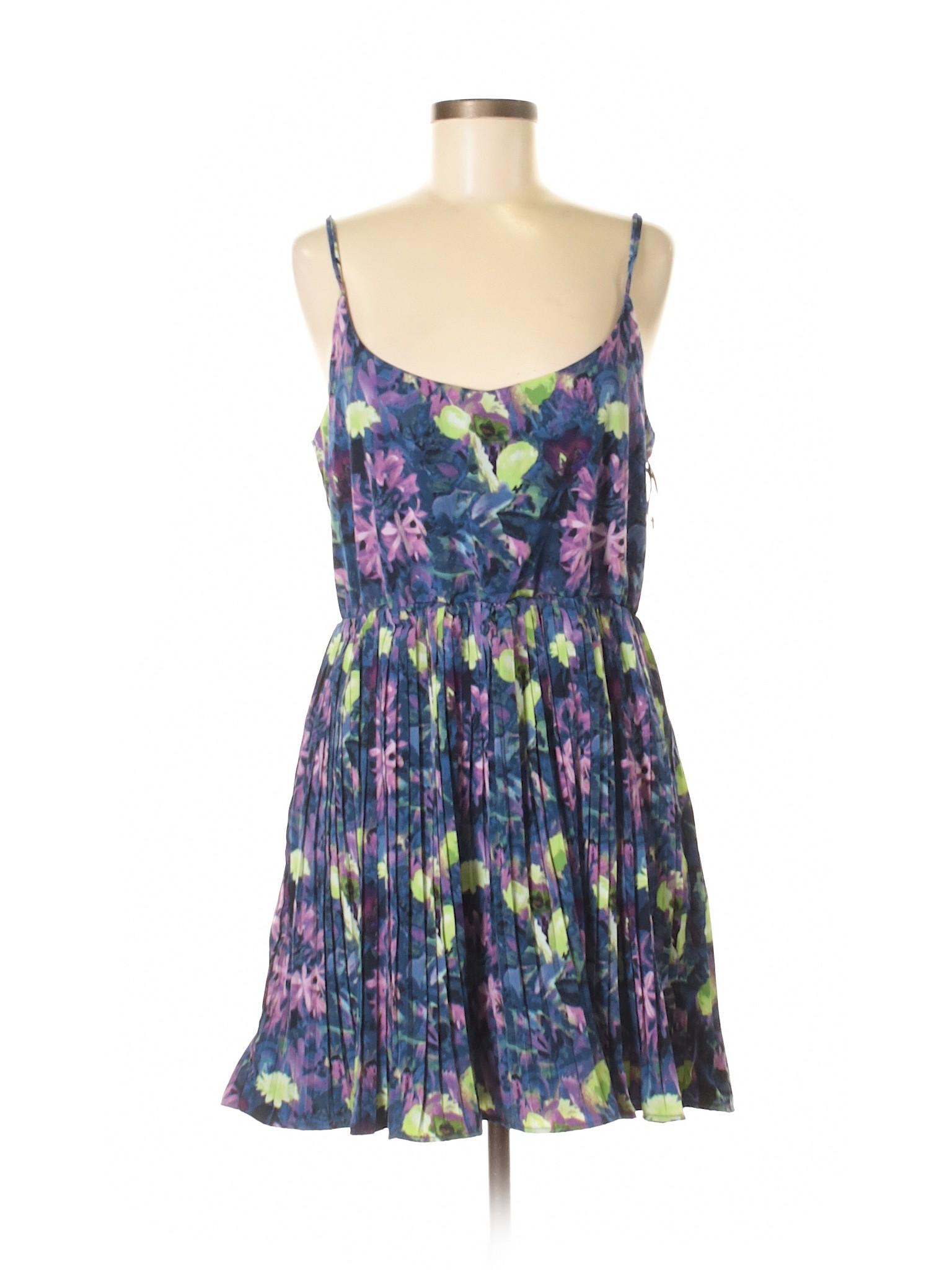 Casual winter BB Dakota Dress Boutique tXzCqRSWwR